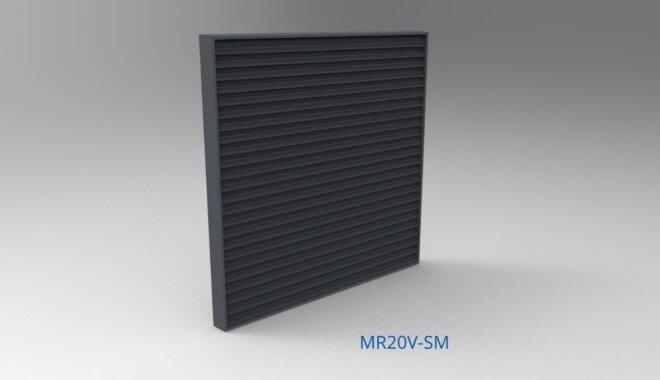 Tunal MR20V-SM