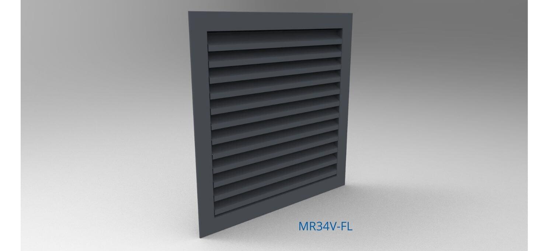 Tunal MR34V-FL