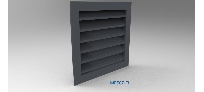 Tunal MR50Z-FL