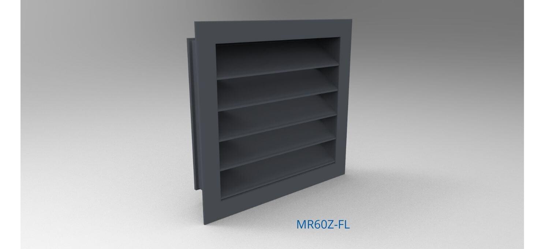 Tunal MR60Z-FL
