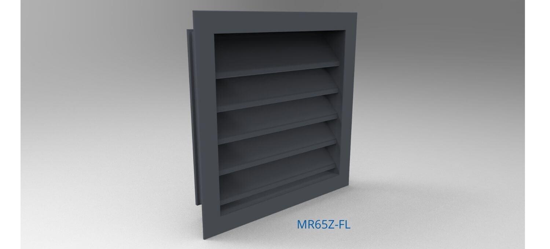 Tunal MR65Z-FL