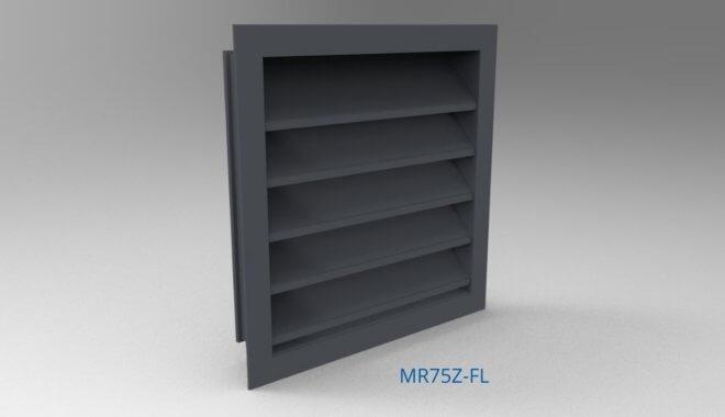 Tunal MR75Z-FL