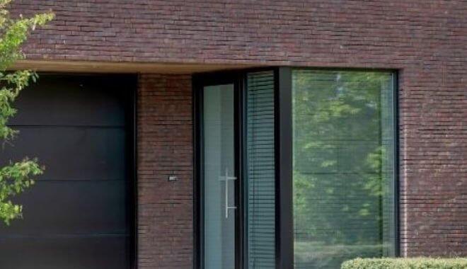 Glazen deuren inbraakwerendheid
