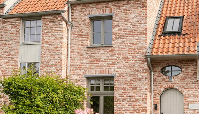 voordelen pvc ramen en deuren